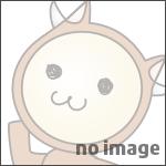 Webサイトリニューアル予定